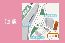 timeandmap1702c